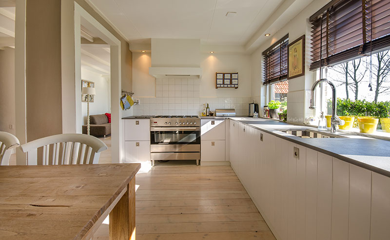 kitchen home coversion architectural york hull sutton design ltd