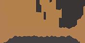 Sutton Design Ltd Logo